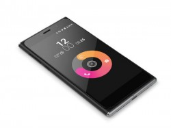 John Sculley's Obi Worldphone Launches Two New Android Smartphones: SF1 and SJ1.5