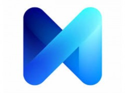 Facebook's own Virtual Assistant 'M' is now official!