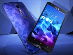 Top 10 Smartphones with Highest RAM Available to buy in India under Rs 25,000
