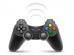 Amkette launches Evo Gamepad to tap mobile gaming market