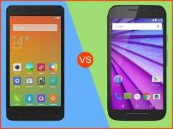 Moto G (3rd Gen) vs Xiaomi Redmi 2 Prime: Which One You Should Buy?
