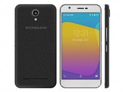 Wickedleak Wammy Neo 3: Top 7 specifications and features to know