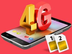 Top 10 Best 4G Dual SIM Android Smartphones Under Rs 7,000