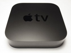 Apple TV 4th Gen Specs Leaked: Powered By A8 Chip, Coming In October