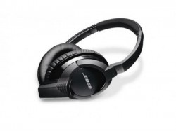 Bose Launched New SoundLink Around-Ear Wireless Headphones II at Rs 21,150