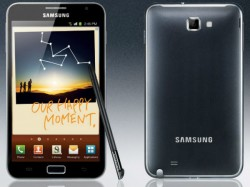 Hot Online Deals: Best-Selling Galaxy Note Handsets Launched By Samsung So Far