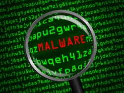 India worst hit by malware attacks: Report
