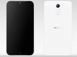 Meizu Pro 5 with Exynos 7420 SoC, 4GB RAM and Android 5.1 spotted on GeekBench