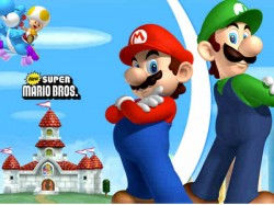 Super Mario Bros Turns 30! Here Are 10 Interesting Facts You Should Know