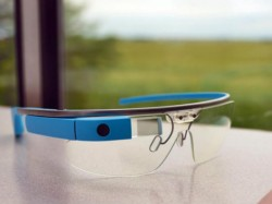 Google Glass Project renamed as Project Aura: A new horizons into Wearable industry! [REPORT]