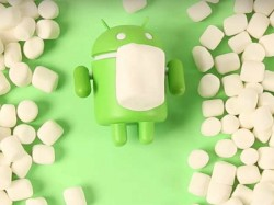 Android 6.0 Marshmallow: Top 5 New Features You Should Look Forward