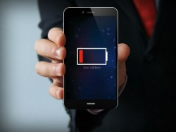 10 Effective Ways To Extend Your Android Smartphone's Battery Life
