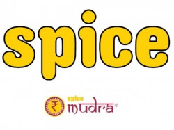 Spice Digital launches mobile wallet service 'SpiceMudra'