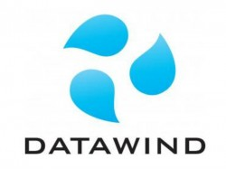 Datawind ties up with Telenor for free Internet