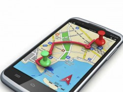 Your Smartphone Is Tracking Your Every Move: Here's How To Stop It!