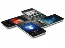 10 Important Things To Do For Your First Android Smartphone