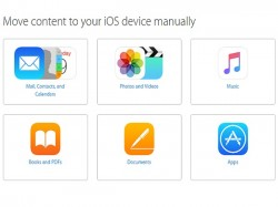 Switch from Android to iOS: 7 simple tips and tricks