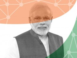 Here's How To Show Your Support For Digital India By Changing Your Facebook Profile Picture