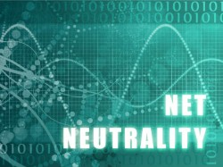 It's important to get Net neutrality debate right in India: FB