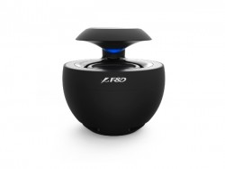 F&D Swan II Portable Speaker launched, supports Bluetooth and NFC