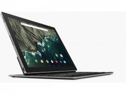 Google Pixel C Tablet unveiled Featuring Nvidia Tegra X1, 3GB RAM and USB Type-C Port