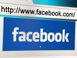 How to switch off the auto play video mode on Facebook