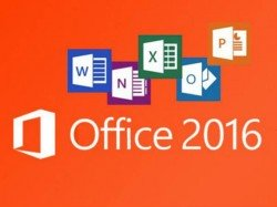 Microsoft Office 2016: Top 10 Amazing Features You Should Know