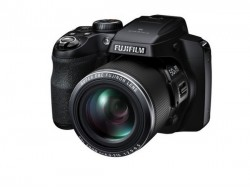 Fujifilm India aims Rs 120 cr sales from instant camera