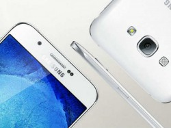 Samsung Galaxy A8: Tips And Tricks To Enhance Your Smartphone Experience