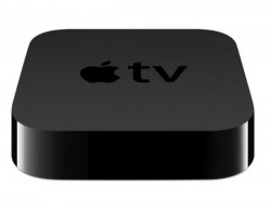 Amazon bans sale of Google Chromecast and Apple TV