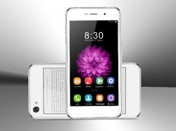 Top 5 Upcoming Smartphones With Deca-Core Processor