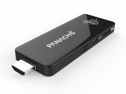 World's First Pocket Air PC comes to India at Rs 9,999