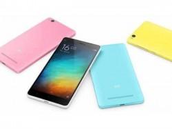 Xiaomi Mi 4c vs LG G4: Top 5 Features That Makes Mi 4C Worth Buying