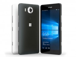 Lumia 950: 10 Best And Worst Features Of Microsoft's Flagship Smartphone