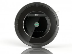iRobot launches Two Vacuum Cleaning Robots In India