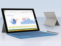 Microsoft Surface Pro 4 vs Apple iPad Mini: Pen or Pencil?