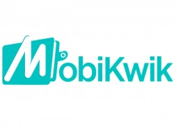 MobiKwik Ties Up With OYO Rooms, Zomato For Cashless Payment
