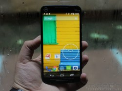 Motorola Moto G (2nd Gen) 4G Smartphone Available for Pre-Order on Flipkart at Rs 8,999