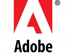 Adobe, Dropbox join hands to make your life easy at work