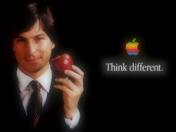 10 Amazing Facts About Apple That Nobody Knows