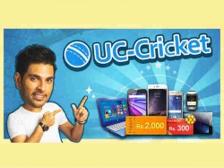 5 reasons to watch cricket on UC Browser