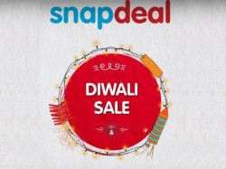 Snapdeal claims to shipping five million orders in Diwali sale