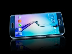 Heavy Discount Deals: Top 20 offers on Samsung phones this Navratri/ Dussehra season