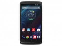 """Motorola and Verizon join hands for """"Droid Series"""" smartphone, ahead of October 27 event"""