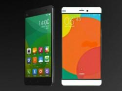 Xiaomi Mi 5 Latest Leaks: Snapdragon 820 CPU, 4GB RAM And More [Rumor Roundup]