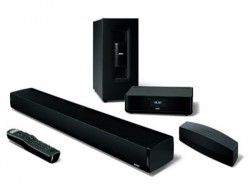 Bose announces SoundTouch wireless speakers with inbuilt Bluetooth and Wi-Fi