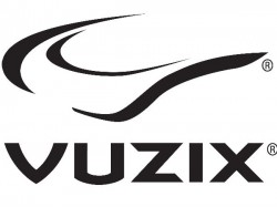 Vuzix Beguns Shipping The First Production Of iWear Video Headphones to the Developer Community