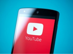 YouTube to launch USD 10-a-month ad-free video, music plan Red