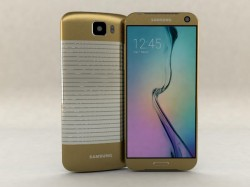 Top 10 Upcoming Rumoured Smartphones Expected To Launch in 2016