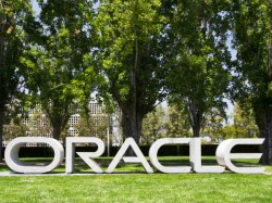 Oracle launches silicon-based microprocessor for better security, efficiency